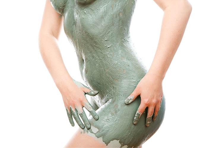 avvolgimenti-con-alghe-e-fanghi