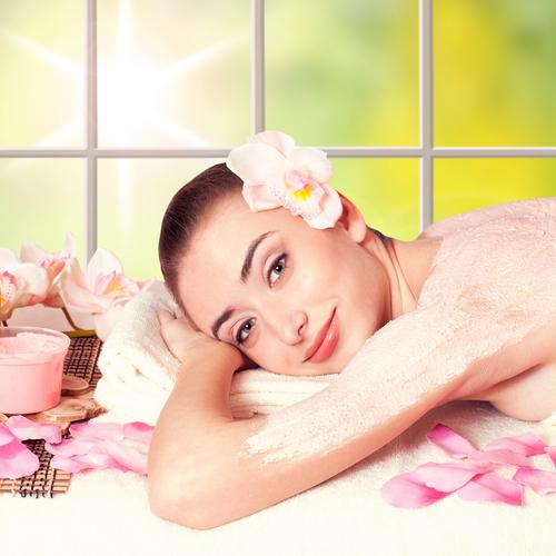 fanghi-e-massaggi-estetica-contatto