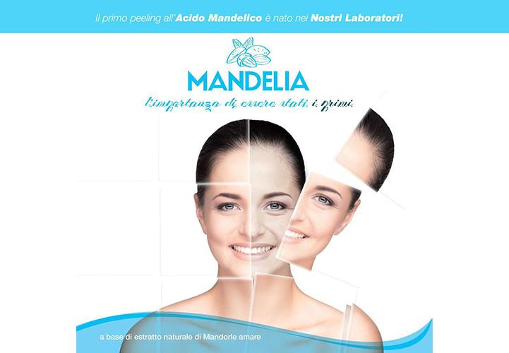 mandella-peeling