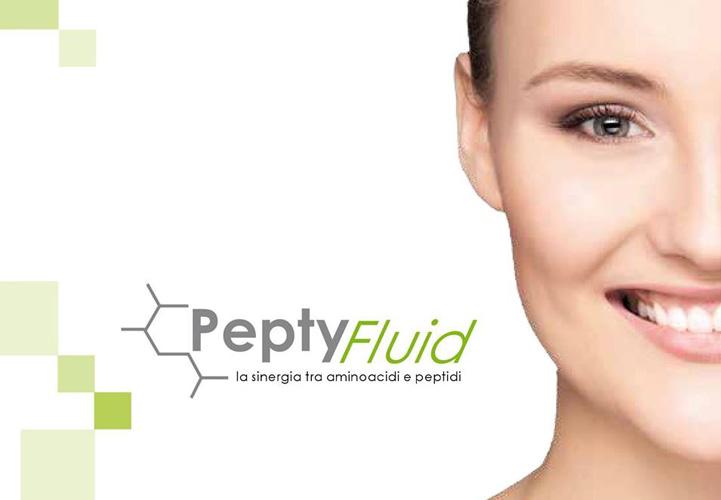 pepty-fluid